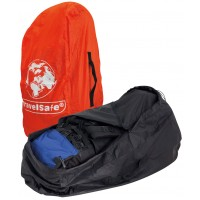 Combipack cover (L)