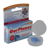 Earplanes kids