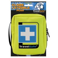 Globe Basic bag sterile plus