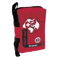 First aid bag small